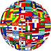 Download My Immigration Lawyers 1.9.12.28 APK
