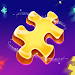 Download My Jigsaw Puzzle 1.0.3 APK