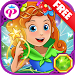 Download My Little Princess : Fairy Forest FREE 1.05 APK