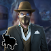 Download Mystery Trackers: The Fall of Iron Rock 1.0.1 APK