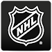 Download NHL  APK