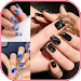 Download Nail Art Designs - Video Step By Step Offline 1.0 APK