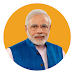 Download Narendra Modi 4.1.5 APK