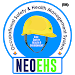 Download NeoEHS (Safety Inspection App) 1.6 APK