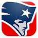 Download New England Patriots 7.5.2 APK