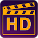 New HD Movies - Watch Online Free