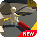Download New Human Fall Flat! ALL LEVELS! 0.1.16 APK