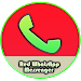 New Red Whatsapp Guide 2017 for Tablet and Phone