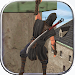 Download Ninja Samurai Assassin Hero II 1.2.4 APK