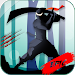 Download Ninja Shadow Fight 2 Epic 20.1 APK