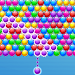 Download Offline Bubbles 4.4 APK