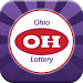 Download Ohio Lottery Results 1.2 APK