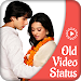 Download Old song video status 1.0.3 APK