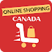 Download Online Shopping Canada 1.3 APK