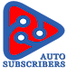 Download Ontube Auto Subscribers - Increase Subscribers 2.5 APK