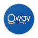 Download Oway Travel 3.1.8 APK
