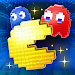 Download PAC-MAN Puzzle Tour - Match 3 2.0.14 APK