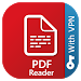 Download PDF Reader with Free VPN 1.0.0.152 APK