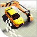 Download [PROJECT : DRIFT] 1.1 APK