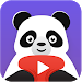 Download Video Compressor Panda: Resize & Compress Video 1.1.3 APK