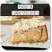 Download Pasta Tarifleri 1.1 APK