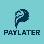 Cover Image of Download Paylater 1.0.31 APK