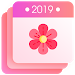 Download Period Tracker Calendar And Pregnancy Calculator 1.0.2 APK