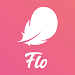 Download Flo Period tracker, Ovulation & Pregnancy tracker 4.49.0 APK