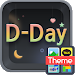 Download Phone Themeshop D-Day 1.2.0 APK
