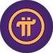 Download Pi Network 1.28.2 APK