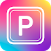 Download Picsplay-Photo Editor v1.0.6 APK