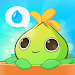 Download Plant Nanny² - Your Adorable Water Reminder 1.6.0.2 APK