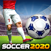 Download Real World Soccer League: Football WorldCup 2020 1.9.5 APK