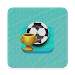 Download Pong World Cup 1.0 APK