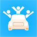 Download Poolmyride - Carpool Rideshare 3.117 APK