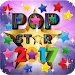 Download Pop Star Match 3 2017 New 1.0.6 APK