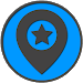 Download Posiscope for Periscope 1.7.0 APK