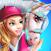 Download Princess Horse Caring  APK