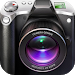 Download Pro Camera Beauty 0.7 APK
