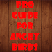 Pro Guide for Angry Birds