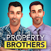 Download Property Brothers Home Design 1.2.1g APK