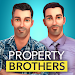 Download Property Brothers Home Design 1.1.5g APK