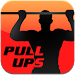 Download Pull Ups Workout 2.113.24 APK
