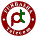 Download Purbasha Tel 90.6.1 APK
