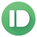 Download Pushbullet - SMS on PC and more 18.2.8 APK