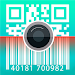 Download QR & Barcode Scanner : All in One 2020 1.0.7 APK