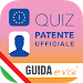 Download Quiz Patente Ufficiale 2019 11.7.5 APK