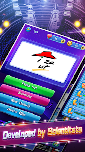 screenshot of Quiz World: Play and Win Everyday! version 1.0.26