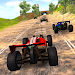 Download RC Racing Driving 1.0.4 APK
