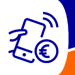 Cover Image of Download Rabo Wallet 2.24.3 APK